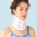 MPE01001 Cervical Collars