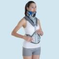 MPE01015 Model: Adjustable Medical Neck Brace