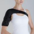 Shoulder Supports