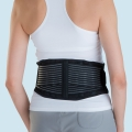 MEE07114 Lumbar Spine Support