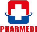 pharmed & healthcare 2020