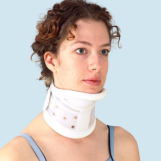 MPE01008 Cervical Collar