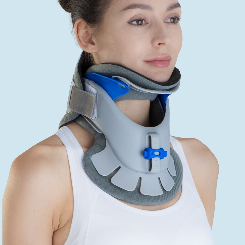 MPE01032 of Immobilizer Support Collar