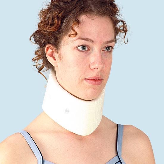 MSU01006 Cervical Collars