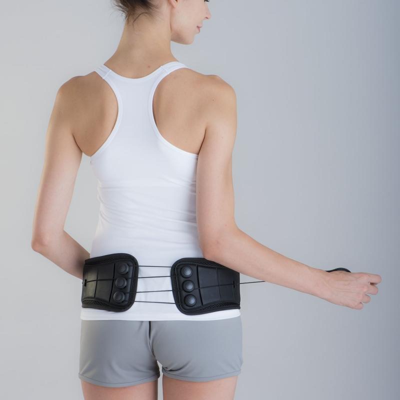 Lumbar Supports