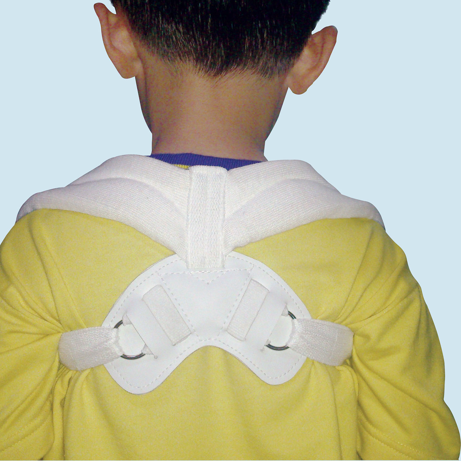 Pediatric Brace for Kids