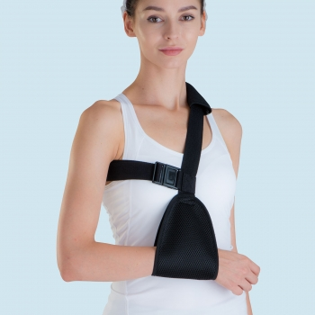 MFE06022 Arm Immobilizer