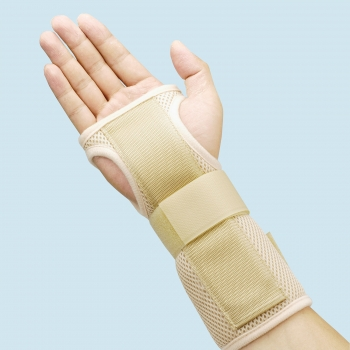 MLE09024 Compression Wrist Brace