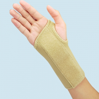 Wrist Supports