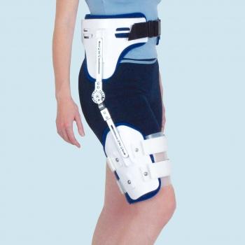 MNP10001 Hip Splints