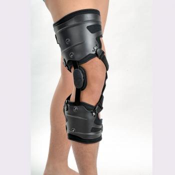MPE12024 Hinged Knee Brace