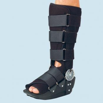 MPE15004 Fracture Walker Brace