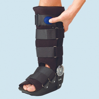 MPE15005 Fracture Walker Brace