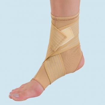 MEE14001 Ankle Brace