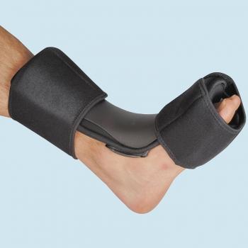 MNP14001 Ankle Brace Support Stabilizer