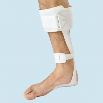 MNP15005 Adjustable Ankle Brace