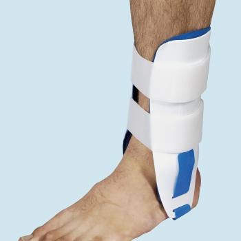 MUU14001 Foot and Ankle Brace
