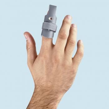 Living Aid,Gait Belt,Transfer Belt,Finger Splint